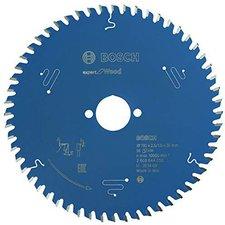 Bosch Expert for Wood 190 x 30 x 2,6 mm, 56 (2608644050)