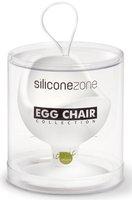 Brainstream Egg Chair weiß