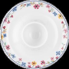 Seltmann Weiden Compact Blumenwiese Eierbecher mit Ablage (24784)