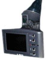 LAS GmbH RVC3100