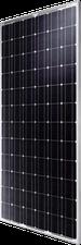 ET Solar ET-M572200