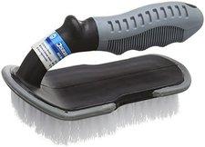Silverline Tools Waschbürste 150 mm ( 741650)