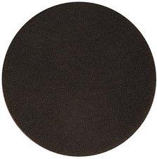 Mirka Abralon-Schleifscheiben 77 mm, ungelocht, K3000 (20 St.)