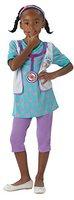 Rubies Doc McStuffins - Pet Vet Child Costume (610381)