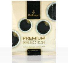 Dallmayr Premium Selection Pouches (50x65g)