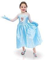 Rubies Frozen Elsa - Costume Set (630085)
