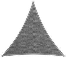 Windhager Sunsail Adria Dreieck 5m granit (10969)