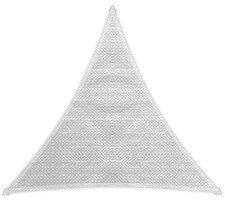 Windhager Sunsail Adria Dreieck 5m weiß (10977)