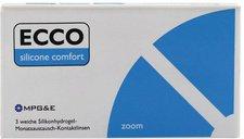 MPG & E Ecco Silicone Comfort Zoom -1.75 (3 Stk.)