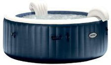 Intex Pools PureSpa Plus Bubble (28410)