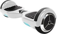 iconBit Smart Scooter white