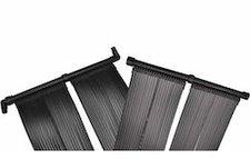 vidaXL Solar-Panel 620 x 75 cm (90349)