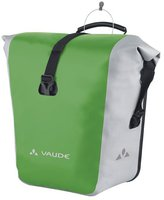 Vaude Aqua Front (apple/metallic)