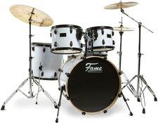 Fame Spark Studio Set 5201 Black