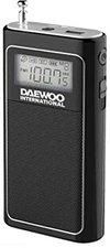 Daewoo DRP-125