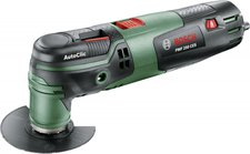 Bosch PMF 250 CES (0 603 102 100)