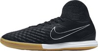 Nike MagistaX Proximo II IC Tech Craft 2.0 black