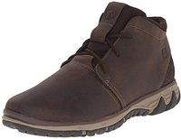 Merrell All Out Blazer clay