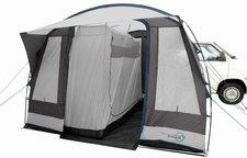 Easy Camp Brooklands Inner Tent