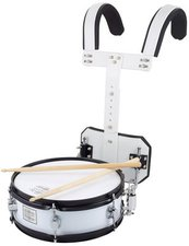 Thomann SD1204W Marching Snare Set