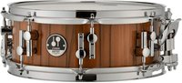 Sonor AS 16 13
