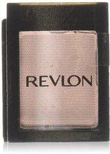 Revlon ColorStay Shadowlinks - 040 Blush (1,4g)
