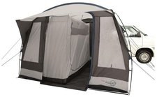 Easy Camp Wimberly 2 Innenzelt