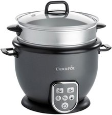 Crock-Pot CRR029