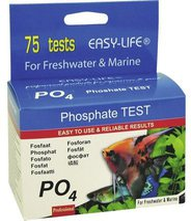 Easy Life Wassertest Phosphat