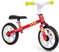 Smoby First Bike