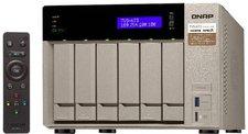 QNAP TVS-673-64G 48TB