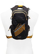 Nathan Firestorm Hydration Backpack