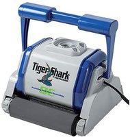 Hayward Pool Products Tiger Shark QC (RC9994F)