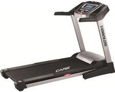 Care Fitness Fast Runner II