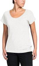Vaude Women's Skomer T-Shirt II white