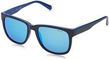 Guess GU6883 92X (blue/blue mirrored)