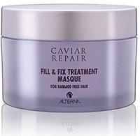 Alterna Caviar Repair X Mirco-Bead Fill & Fix Treatment Masque (161ml)