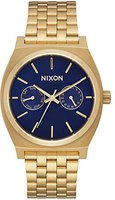 Nixon Time Teller Deluxe (A922-2347)