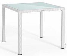 Gartentisch Glastisch Gunstig Online Bei Preis De Bestellen