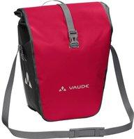 Vaude Aqua Back Single (indian red)