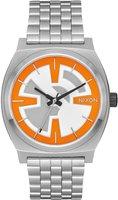 Nixon Time Teller Star Wars BB-8 (A045SW-2605)