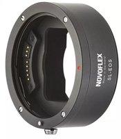 Novoflex Adapter Canon EOS-EF/Leica SL 601