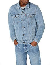 Levis The Trucker Jacket icy (723340146)