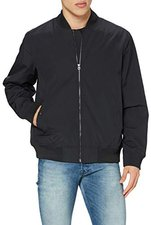 Levis Thermore Bomber Jacket black (224700002)