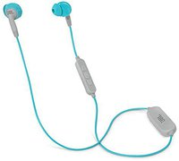 Yurbuds Inspire 500