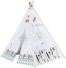Vilac Cheyenne Ingela P. Arrhenius (7709)