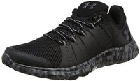 Under Armour Micro G Limitless 2 black