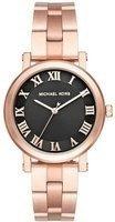 Michael Kors Norie (MK3585)