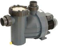 Procopi Belstar 200/19 - 230 V