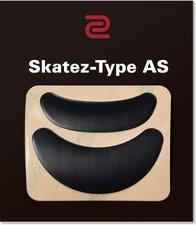 Zowie Skatez-Type AS